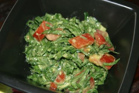 mangold mit avocado rk 9 rezepte 91 kleinigkeiten und beilagen 93 salate 95 hauptgerichte. Black Bedroom Furniture Sets. Home Design Ideas